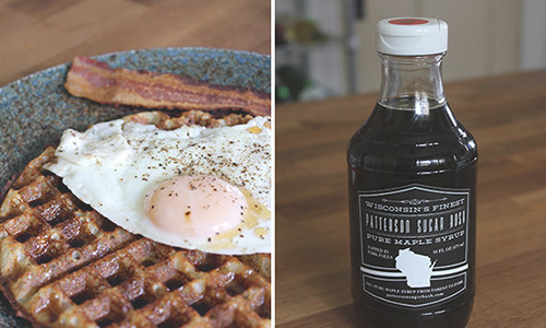 Breakfast_syrup